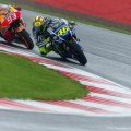 Sunday-Silverstone-British-Grand-Prix-MotoGP-2015-Tony-Goldsmith-2151