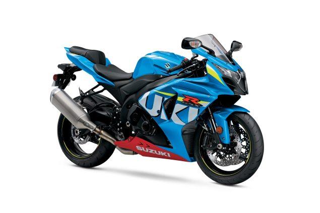 2016-Suzuki-GSX-R1000-MotoGP-livery