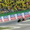 Sunday-Misano-Grand-Prix-of-San-Marino-MotoGP-2015-Tony-Goldsmith-1763