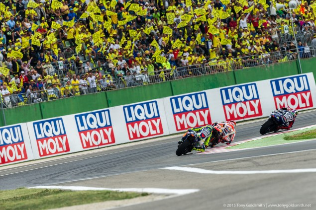 Sunday-Misano-Grand-Prix-of-San-Marino-MotoGP-2015-Tony-Goldsmith-1763