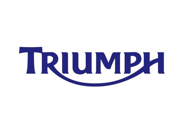 triumph-motorcycles-logo