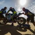 Friday-Aragon-Australian-Grand-Prix-MotoGP-2015-Tony-Goldsmith-1194