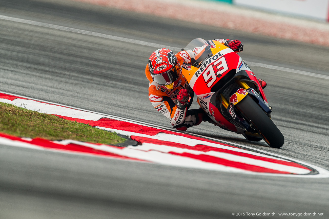 [GP] Sepang - Page 2 Friday-Sepang-Grand-Prix-of-Malaysia-MotoGP-2015-Tony-Goldsmith-283