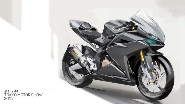Honda-Lightweight-Super-Sport-Concept-01