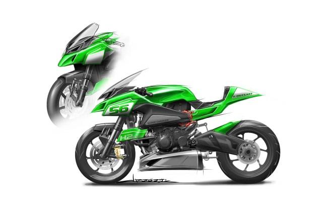 Kawasaki-Ninja-H2-Concept-SC-01-02