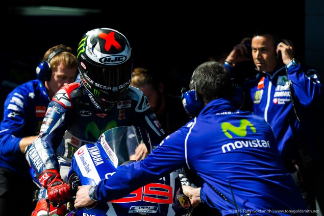 Saturday-Phillip-Island-Australian-Grand-Prix-MotoGP-2015-Tony-Goldsmith-2480