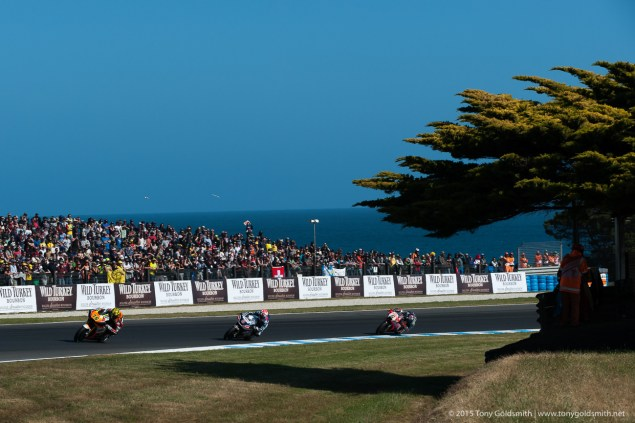 Sunday-Phillip-Island-Australian-Grand-Prix-MotoGP-2015-Tony-Goldsmith-3792