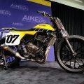 Yamaha-DT-07-flat-track-dirt-andrew-kohn