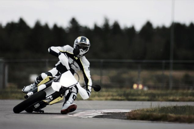 husqvarna-701-supermoto-teaser-video