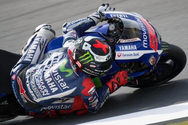 jorge-lorenzo-yamaha-racing-japanese-gp-bothan-spy