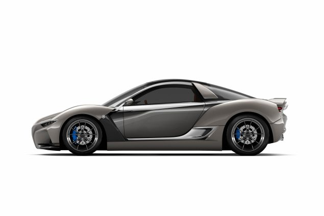 yamaha-sports-ride-car-concept-tokyo-motor-show