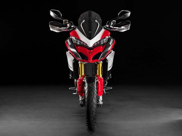 2016-Ducati-Multistrada-1200-Pikes-Peak-04