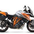 2016-KTM-Super-Duke-GT-01