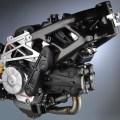 Bimota-supercharger-02