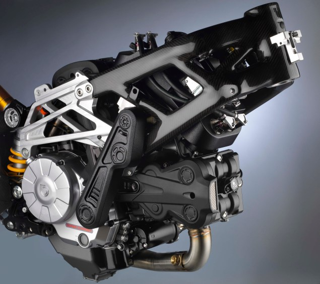 Bimota-supercharger-02