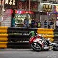 Martin-Jessop-Macau-Grand-Prix-2015-Tony-Goldsmith-982