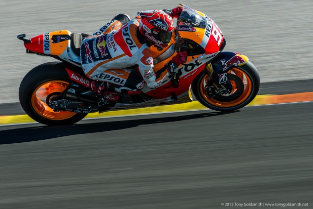 Saturday-Valencia-Grand-Prix-of-Valencia-MotoGP-2015-Tony-Goldsmith-1458