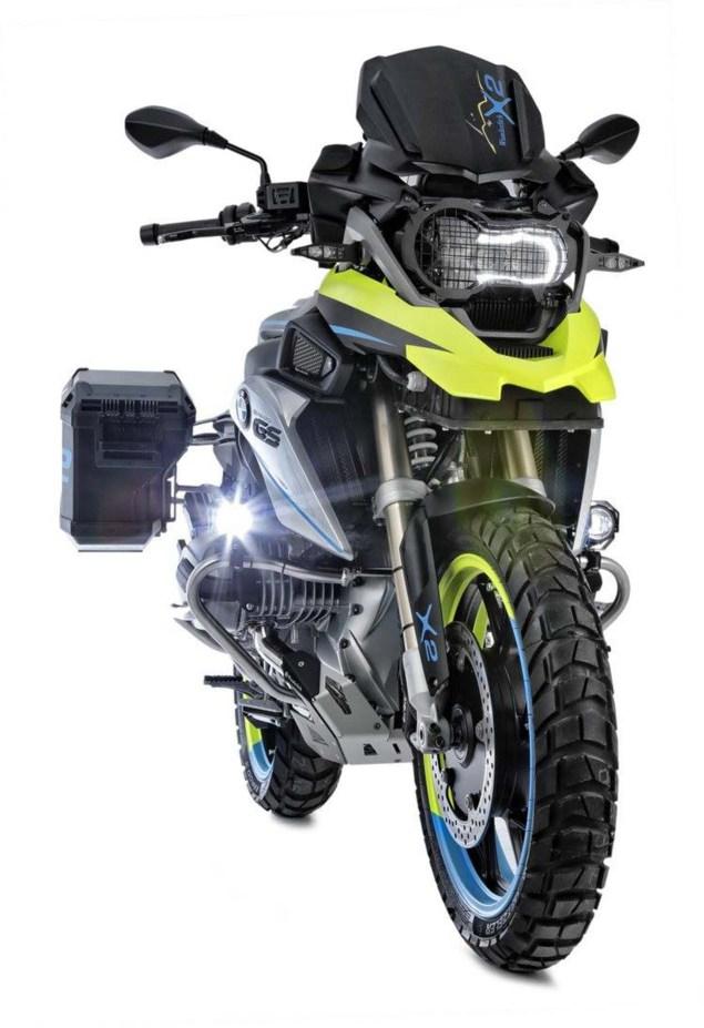Wunderlich-X2-Electric-2WD-BMW-R1200GS-03