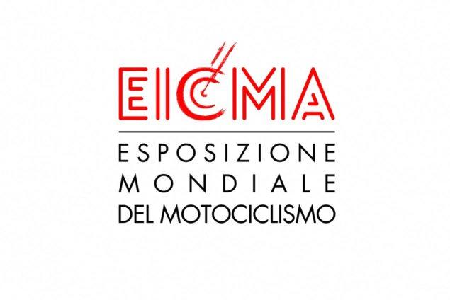 eicma-logo