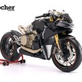 Pocher-Ducati-1299-Panigale-S-model-13