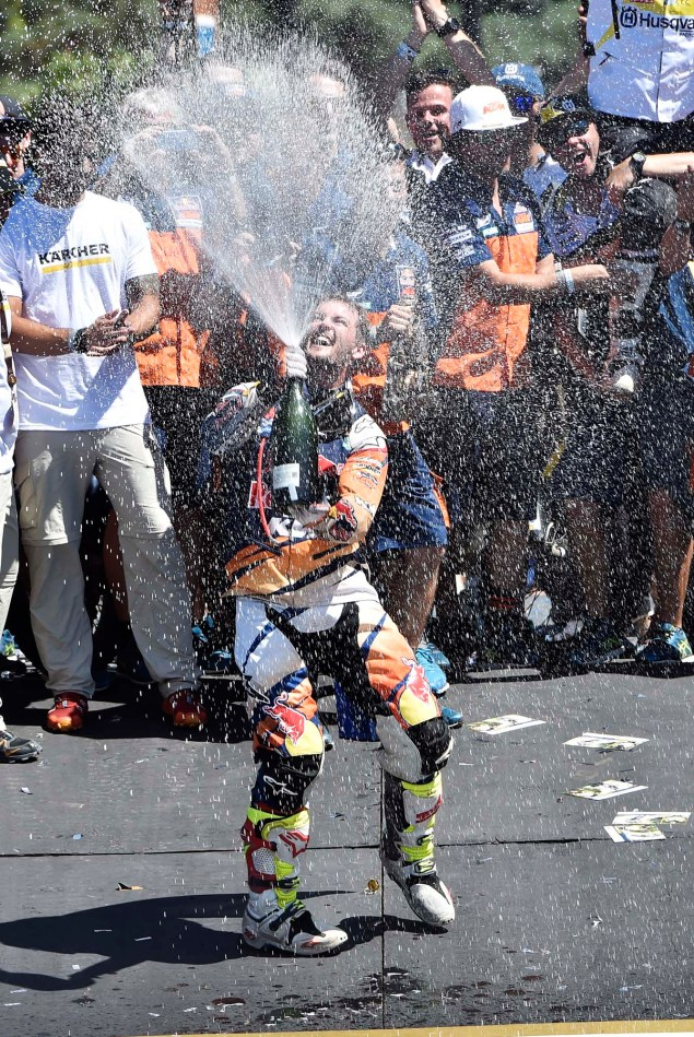 2016-Dakar-Rally-Stage-13-KTM-28