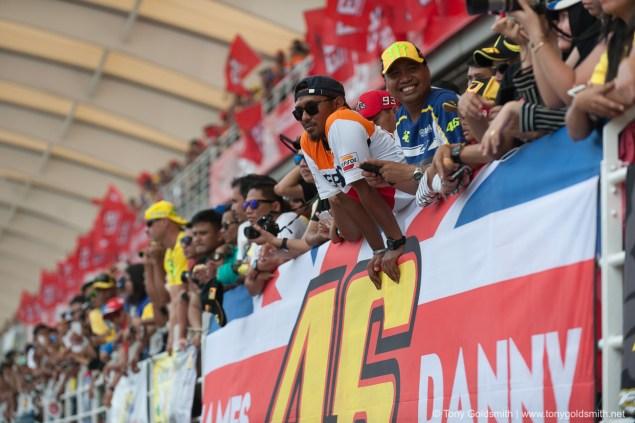 Sepang-MotoGP-Rnd-17-2015-TG-2398