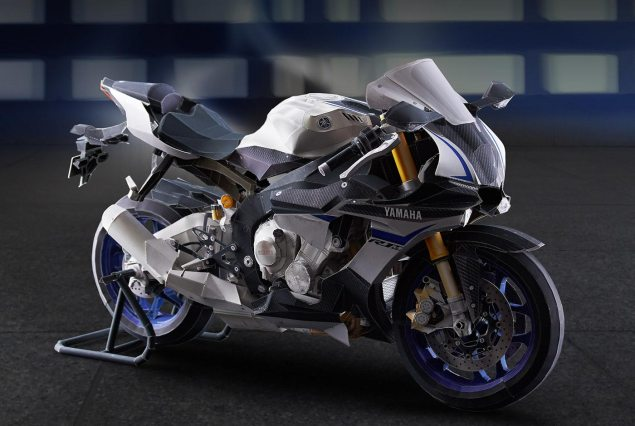 Yamaha-YZF-R1M-papercraft-model-02