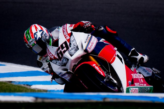 2016-World-Superbike-Phillip-Island-Anant-Deboor-Race-6