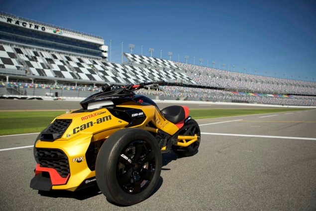 Can-Am-Spyder-F3-Turbo-Concept-Daytona-01