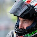 World-Superbike-Phillip-Island-test-Steve-English-25