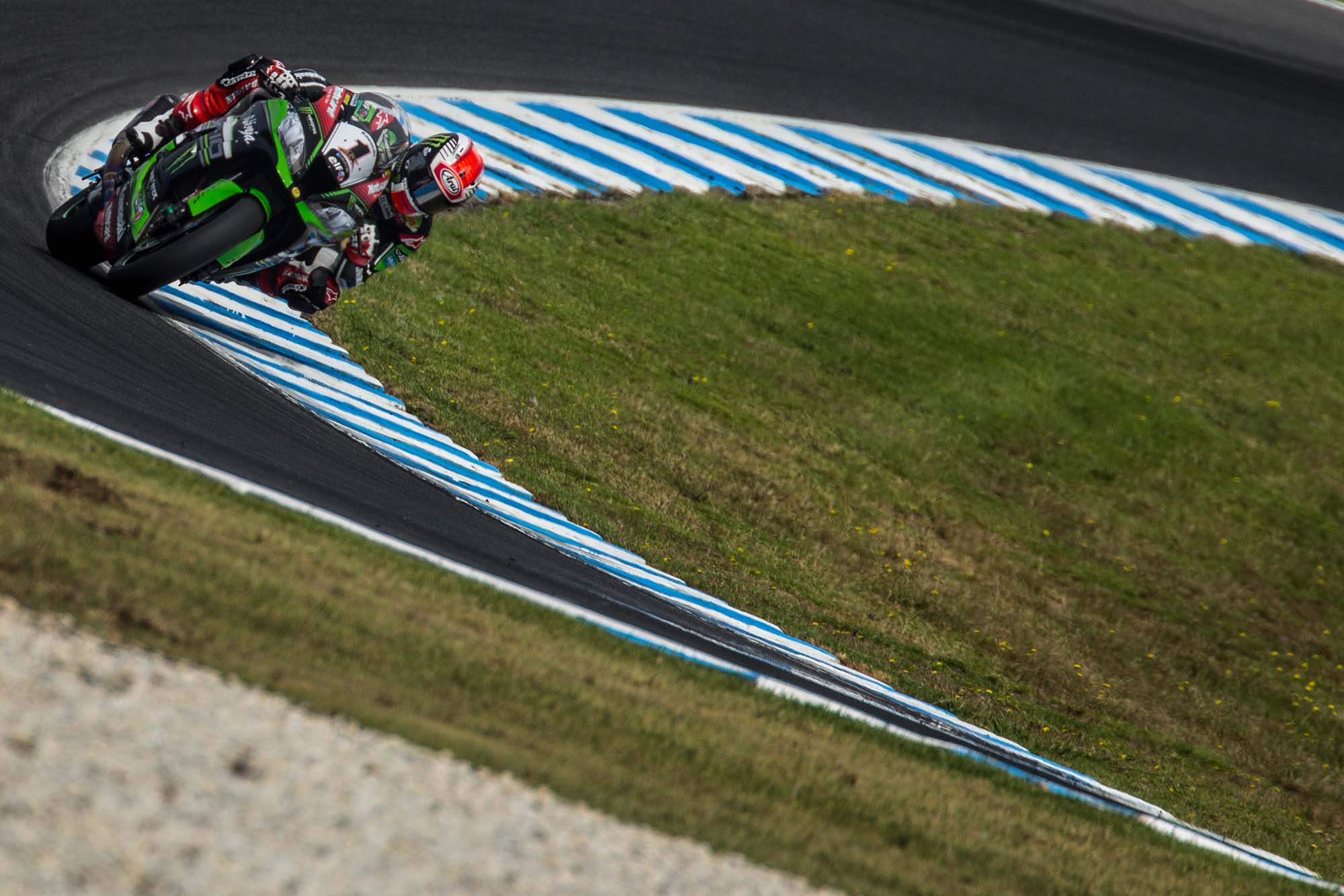 [WSBK] Test Phillip Island World-Superbike-Phillip-Island-test-Tuesday-Steve-English-02