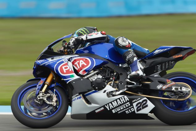 alex-lowes-pata-yamaha-jerez-test