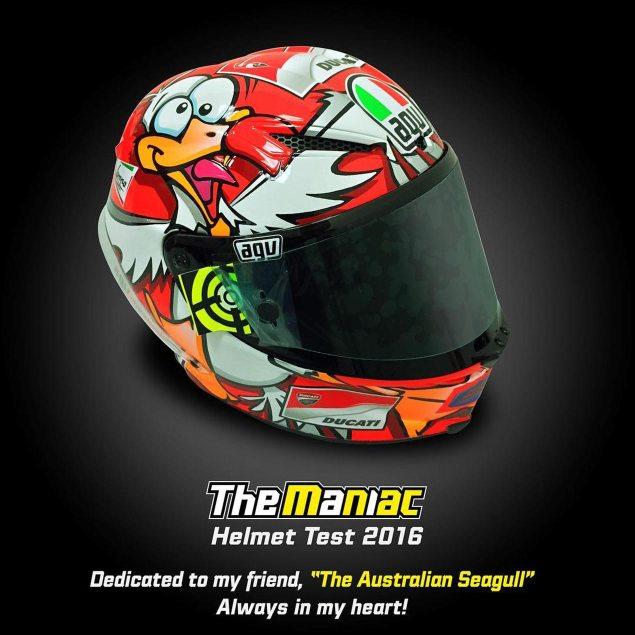 andrea-iannone-seagull-winter-test-helmet