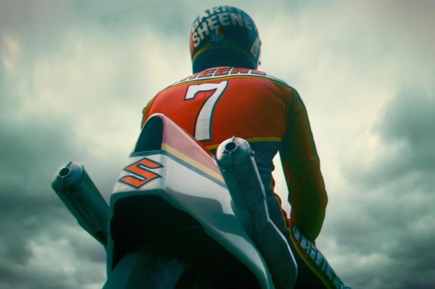 barry-sheene-movie
