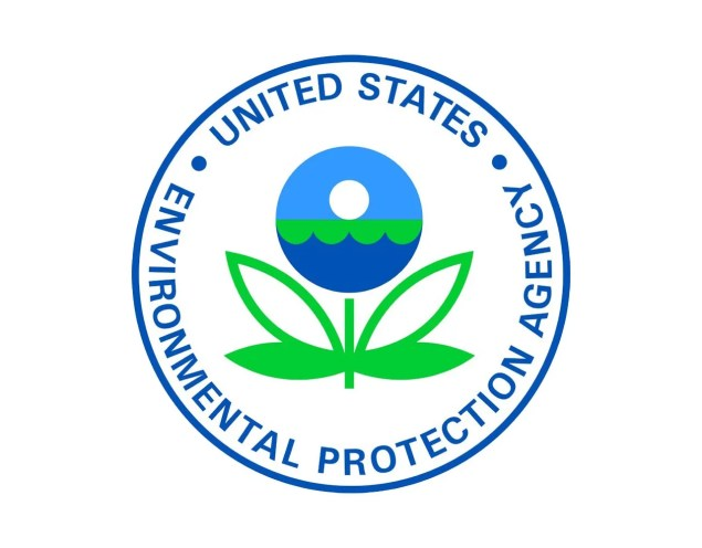 environmental-protection-agency-epa-logo