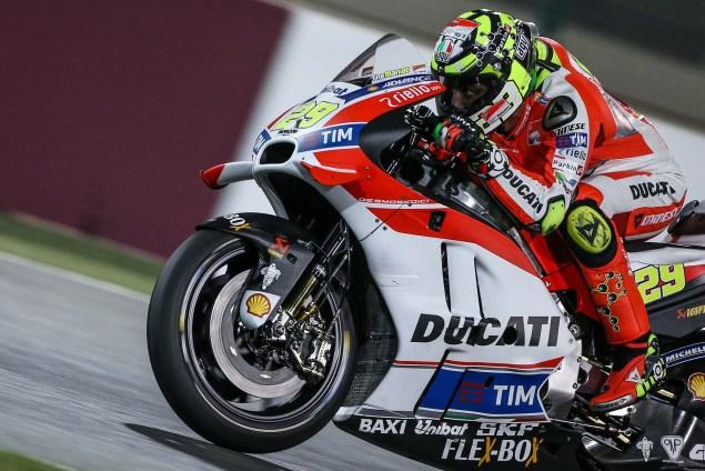 MotoGP-Qatar-GP-Friday-FP2-FP3-CormacGP-60
