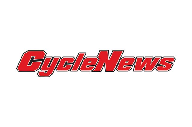cycle-news-logo