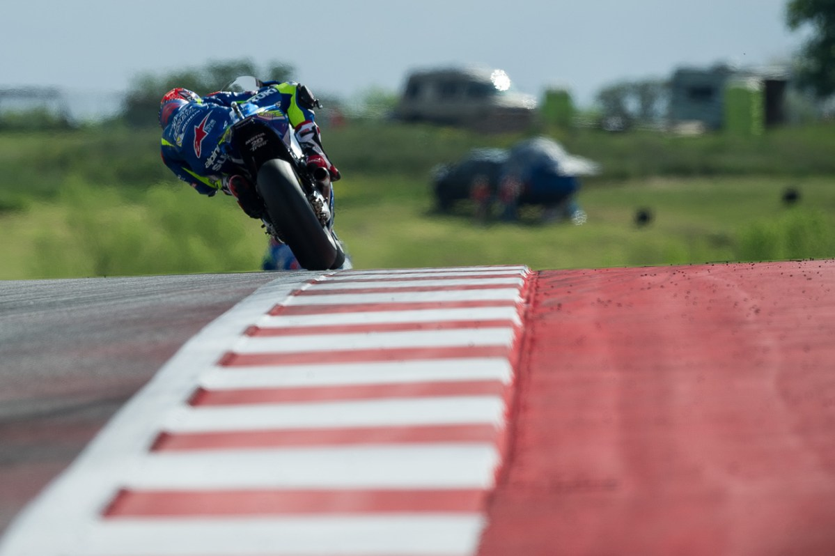 Video: Mind & Motor with Maverick Viñales