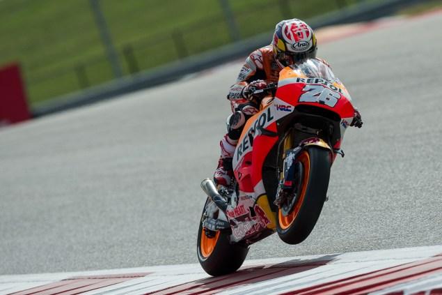 MotoGP-2016-Austin-Rnd-03-Tony-Goldsmith-1872