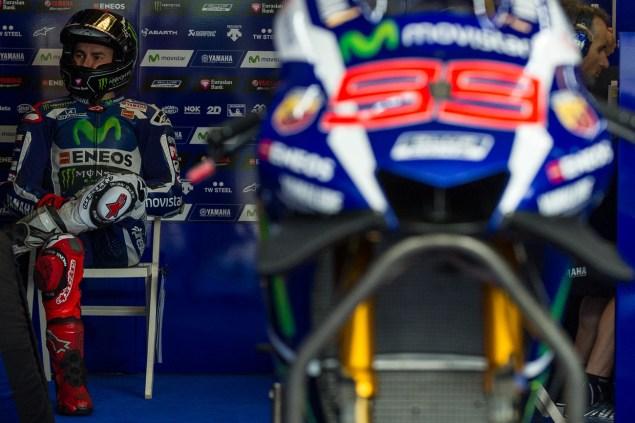 MotoGP-2016-Austin-Rnd-03-Tony-Goldsmith-2257
