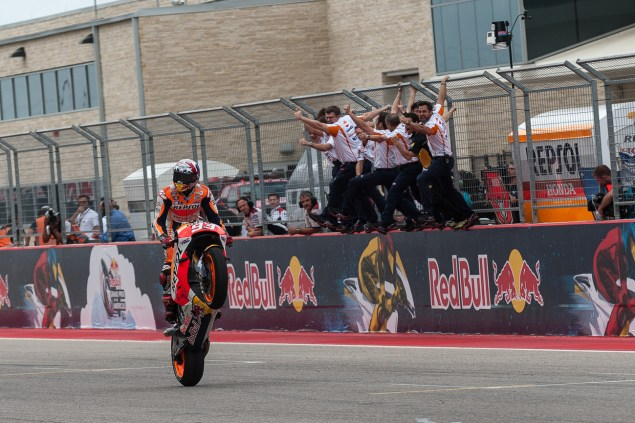 MotoGP-2016-Austin-Rnd-03-Tony-Goldsmith-3249