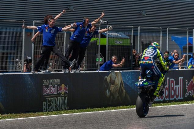 MotoGP-2016-Jerez-Rnd-04-Tony-Goldsmith-2494