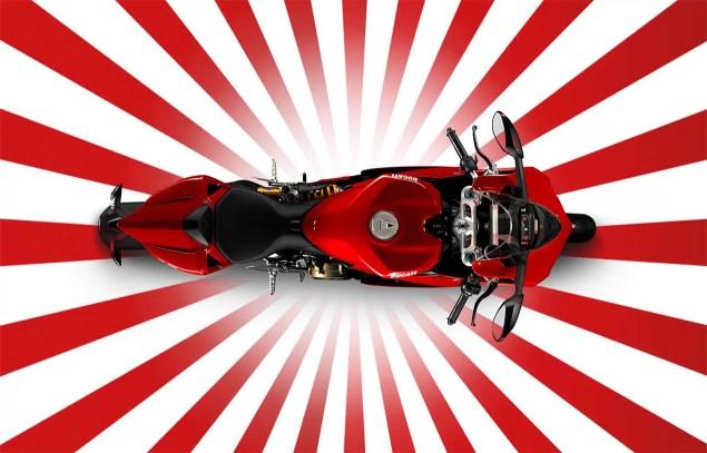 haptic-motorcycle-technology