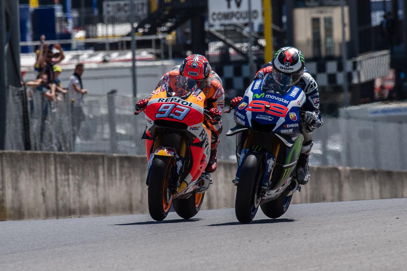[GP] Mugello - Page 2 MotoGP-2016-Mugello-Rnd-06-Tony-Goldsmith-3357