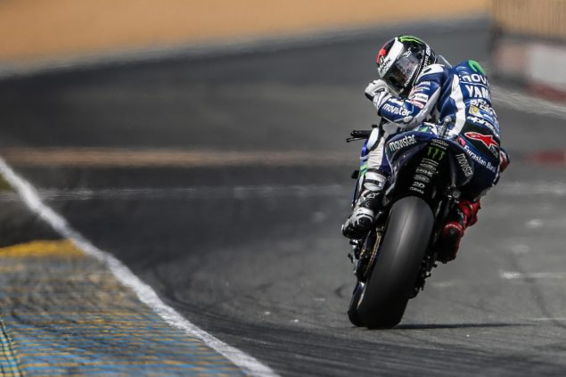jorge-lorenzo-motog-french-gp-movistar-yamaha-cormac-ryan-meenan