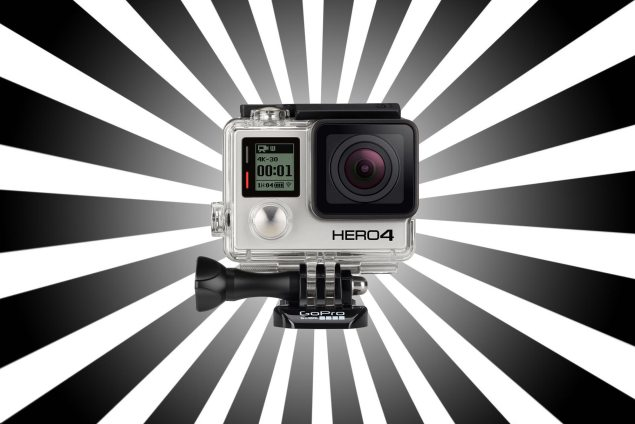 motorcycle-integrated-action-camera-gopro