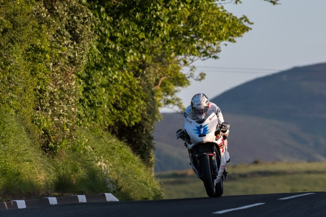 Isle-of-Man-TT-2016-Tony-Goldsmith-3598