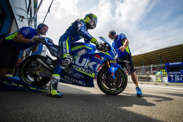 MotoGP-2016-Assen-Rnd-08-Tony-Goldsmith-1485