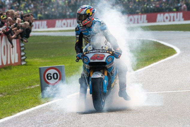 MotoGP-2016-Assen-Rnd-08-Tony-Goldsmith-4827