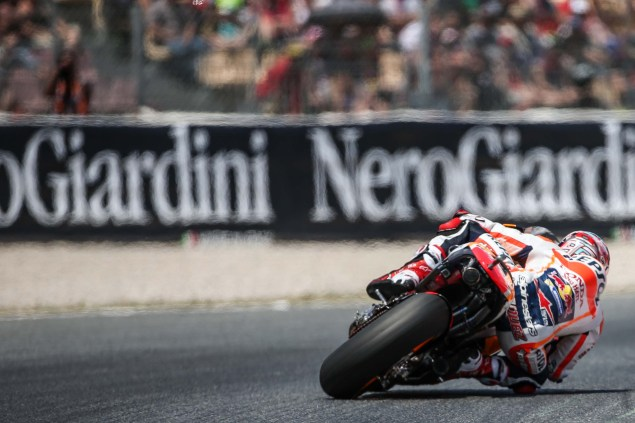 Sunday-Catalan-GP-MotoGP-photos-Cormac-Ryan-Meenan-10